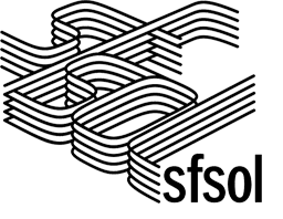 S + F Solutions AG Logo